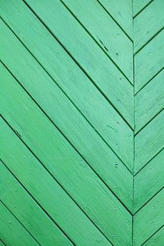 Check out Green old wooden background texture by Olha Klein on Creative Market
