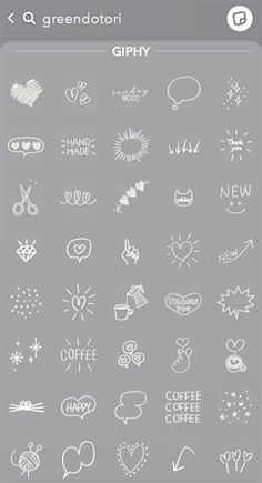 Instagram Blog, Instagram Code, Instagram Emoji, Images Instagram, Instagram Editing Apps, Iphone Instagram, Ideas For Instagram Photos, Creative Instagram Photo Ideas, Instagram Frame
