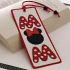 minnie mouse craft - Buscar con Google