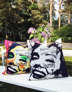 Sweden, Reusable Tote Bags, Throw Pillows, Cushions, Decorative Pillows, Decor Pillows, Pillows, Scatter Cushions