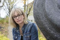 Jian Ghomeshi: 8 women accuse former CBC host of violence, sexual abuse or harassment Challenge The Status Quo, Toronto Star, Who Runs The World, Things To Know, Lucy Decoutere, Actors, Articles, Videos, Women