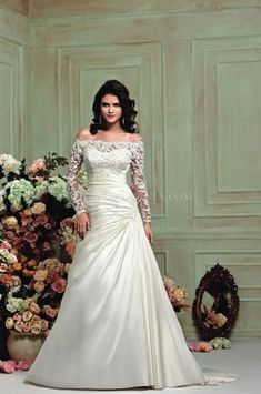Alle Stile Traditionelles Brautkleider, günstige Traditionelles Brautkleider