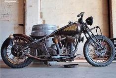 Indian #motorcycles