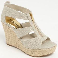 favourite wedges