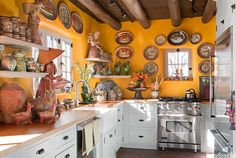 Image detail for -02-hbx-mexican-plate-wall-art-0912-kitchen-02-xln