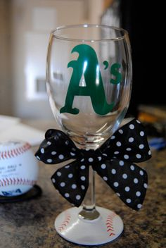 these are so adorable! i think i am going to try & hand paint some for russell's 21st birthday :)