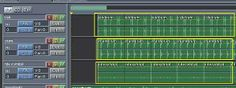 How to Prepare And Send Recorded Tracks For Audio Mixing