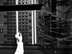 world war 2 computers and machinery - Google Search