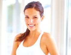 Women's Health - Simply Supplements