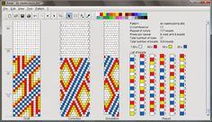 wzor+na+romby+12k.jpg (935×542)