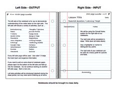 Interactive Notebook - Left and Right.pdf