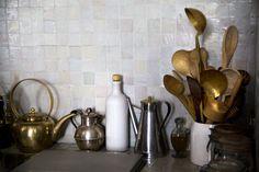 Afbeeldingsresultaat voor photography ilse crawford home is where the heart is