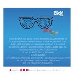 Click.  Nos conectamos con tus emociones..  Producción de Eventos (Corp y Social) - Diseño publicitario y Stands, Producción de Stands y Escenografías - Mobiliario Lounge.  Síguenos.   Instagram @clicknce - clicknce  www.clicknce.com.co #stands #diseño #construcción #mobiliariolounge #ferias #eventos #ambientes #productor #conceptos #cali #calicolombia #emociones #escenografias #conceptosdesign #junio2016 #clicknce