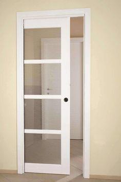 54 meilleures images du tableau moucharabieh doors house design et salon marocain. Black Bedroom Furniture Sets. Home Design Ideas