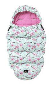 Elodie Details Stroller Bag Apple Of My Eye Blue - 1 Stroller Bag, Stroller Blanket, Fisher Price, Down Sleeping Bag, Sleeping Bags, Elodie Details, Baby Stroller Accessories, Best Car Seats, Sleep Sacks