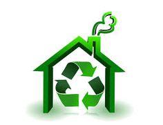 Resultado de imagem para sustentável