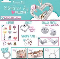 What are the Trends for Origami Owl Jewelry This Summer? For most of the people, gemstones are quite essential, especially during the summer. The charming and attractive reflection of these stones makes summer even beautiful. Ladies are very many admirers of these gemstones.