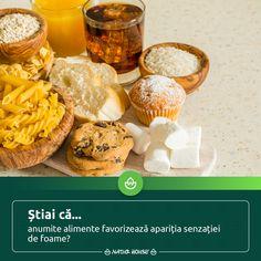 Natur House, Camembert Cheese, Health Fitness, Food, Essen, Meals, Fitness, Yemek, Eten