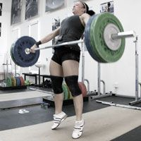 10 Things New Women Weightlifters Should Know