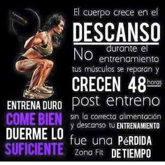 Fitness Motivation Quotes, Health Motivation, Exercise Motivation, Outdoor Workouts, Gym Workouts, Muscle Fitness, Health Fitness, Gym Frases, Simpsons Frases