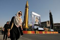 Paul Bracken: If Iran Gets the Bomb - via http://www.wsj.com/articles/SB10001424127887324735104578121513378501702?cb=logged0.3053038567304611