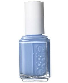 Great Tip: ROLL WITH IT Gently roll your nail-polish bottle in the palm of your hand to loosen up the colour. Shaking it will actually cause air bubbles. _  33 best beauty tips you'd wish you'd known earlier