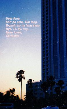 Filipiniana Dress, Best Movie Lines, Wattpad Quotes, Mingyu Seventeen, I Love You, My Love, Good Movies, Aesthetic Wallpapers, True Love