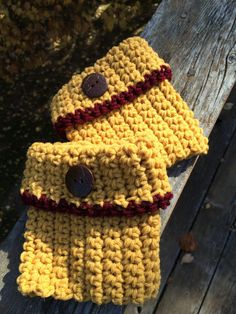 Mn Gopher Boot Cuffs are a Great Look for your boots this Fall/Winter. They add so much dimension to the style of you boots. And keep the cold