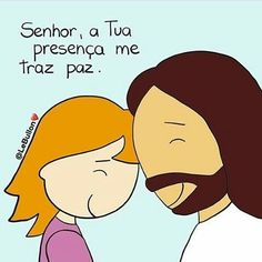 Jesus Loves Me, Jesus Is Risen, Jesus Christ, Jesus Artwork, Because I Love You, Bible Stories, Trust God, Friends Forever, Cartoon Drawings