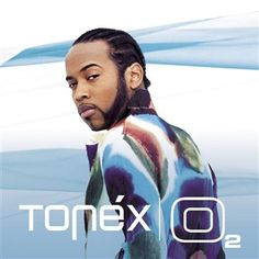 "Tonex.  My favorites on this album are ""God Has Not Forgot"" and ""Beautiful Place"""