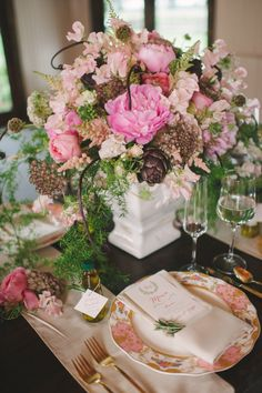 Gallery & Inspiration   Picture - 1398960///www.annmeyersignatureevents.com