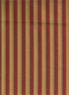 Larena Salsa - www.BeautifulFabric.com - upholstery/drapery fabric - decorator/designer fabric