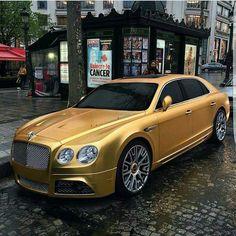 Bentley Musalnne