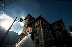 wedding competition awards 2016 wppi - Google Search