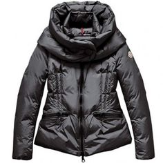9f312e8dd85e moncler usa stores factory outlet and fast shipping for you service! Best  Quality Moncler Winter Coats,Moncler Vest,Moncler Jackets On Sale.