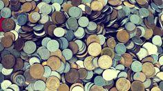 Mercado de Pulgas, Plaza Rocha #MardelPlata #MDQ #iLoveMDQ #Antigüedades #Reliquias #Antiques #Coins #Monedas #antiguedades