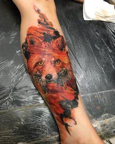 Fortaleza Tattoo Expo: Conheça o evento que irá agitar a capital do Ceará! Watercolor Tattoo, Tatting, Blog, Fox Tattoos, May 5, New Tattoos, Tattoo, Body Art, Bobbin Lace