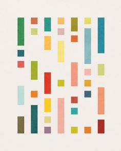 Items similar to Code Minimalist art Geometric print Nordic design Modern wall art Minimalist print scandinavian print mid-century print nordic print on Etsy Hard Edge Painting, Geometry Art, Affordable Art, Grafik Design, Minimalist Art, Modern Wall Art, Ideas, Geometric Artwork, Geometric Prints
