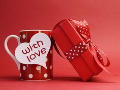 sanvalentin dia 14 febrero. arreglos rosas | ... rosas-rojas-arreglos-florales-postales-para-San-Valentin-14-de-febrero