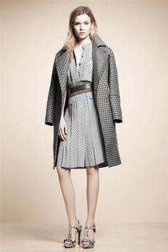 2013 Fashion coats