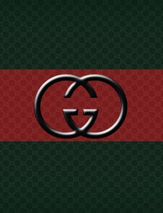 Stream Lil Pump-Gucci Gang Remix(SALE) by LUVI from desktop or your mobile device Gucci Wallpaper Iphone, Luxury Wallpaper, Apple Wallpaper, Designer Wallpaper, Wallpaper Backgrounds, Wallpapers, Red Wallpaper, Iphone Backgrounds, Flower Wallpaper