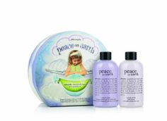 ($18.95) Philosophy Duo, Peace On Earth, 16 Ounces  From Philosophy, Inc, us beauty, PHIGH   Order it here: http://astore.amazon.com/claireturn78-20/detail/B005IVZ3IU/176-5028785-8243657