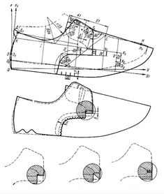 Men derby upper and lining pattern/standard Leather Men, Leather Shoes, Make Your Own Shoes, Shoe Sketches, Red Wing Boots, Simple Shoes, Shoe Pattern, Patent Shoes, Pattern Making