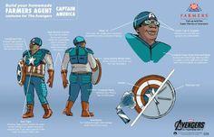 avengers-captain-america-diy-costume