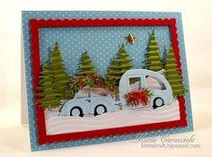 KC IMpression Obsession Car and Camper 1 left