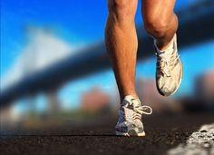 plan marathon 3 séance 12 semaines