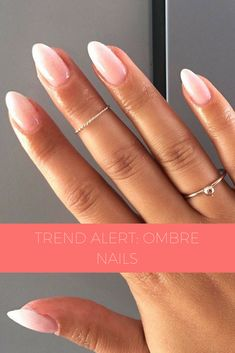 Head over to our blog to read about the biggest nail trend of the summer!