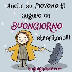 Italian Phrases, New Years Eve Party, Good Morning, Family Guy, Memes, Mario, Zia, Snoopy, Emoticon