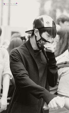 ZE:A - Ha Minwoo (하민우) - Fotoğraflar | Facebook