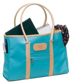 John Hart Designs Midland Tote Has Been On My Wishlist Forever Would Be So